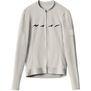 MAAP Evade Pro Base Womens Long Sleeve Jersey