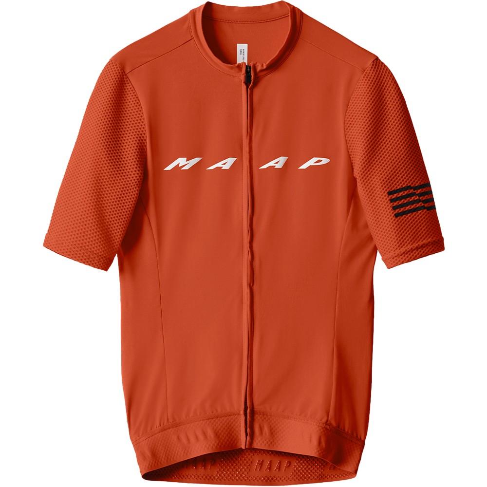 MAAP Evade Pro Base Womens Short Sleeve Jersey