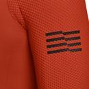 MAAP Evade Pro Base Long Sleeve Jersey