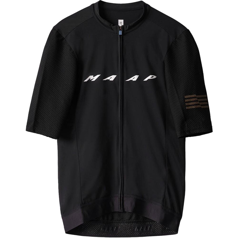 MAAP Evade Pro Base Short Sleeve Jersey