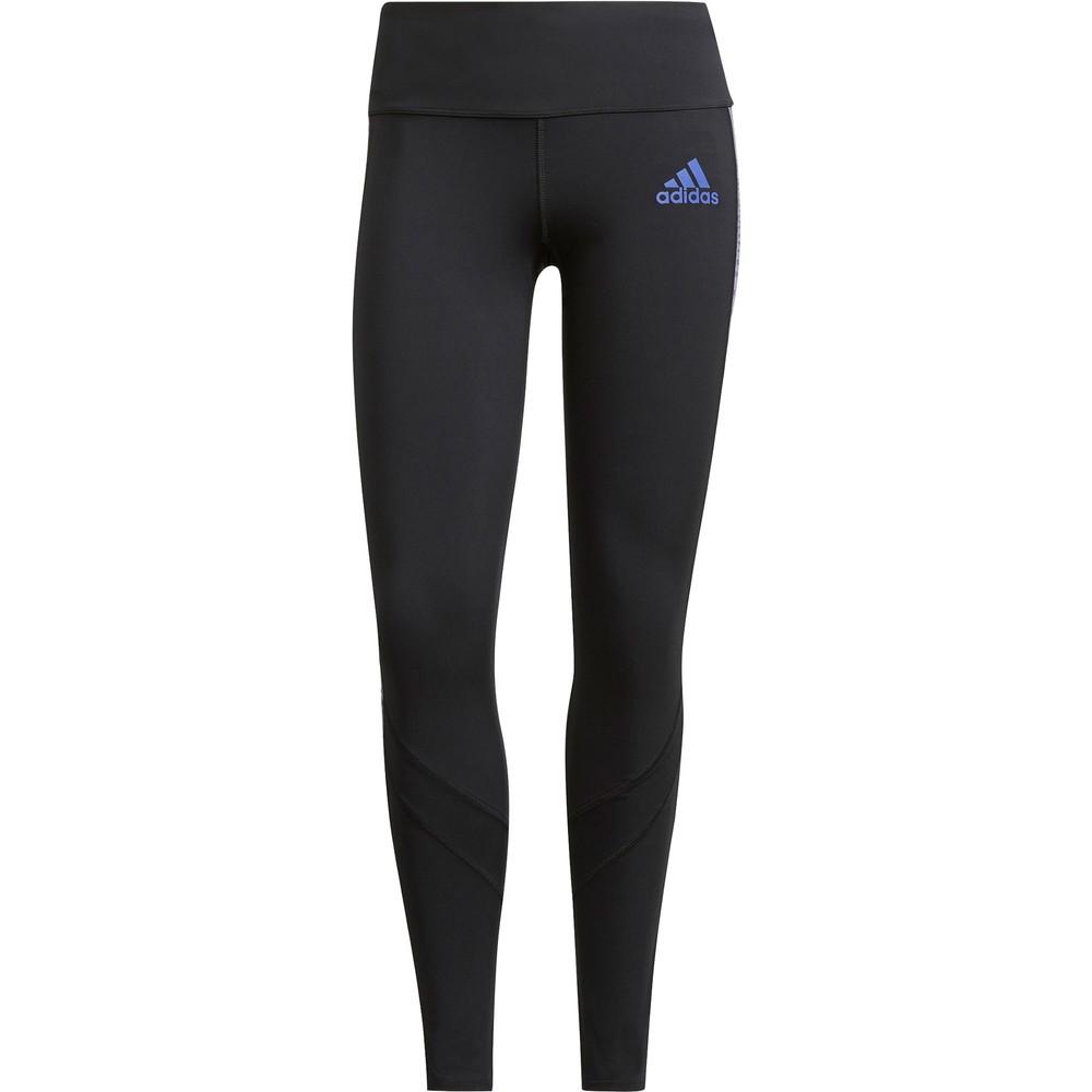 Adidas Own The Run Primeblue Womens Running Tight