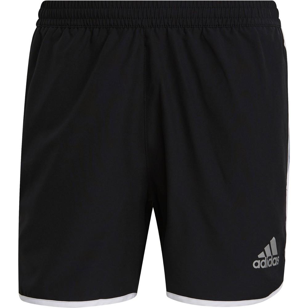 Adidas Marathon 20 Running Short
