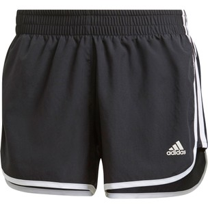 Adidas Marathon 20 Womens Running Short