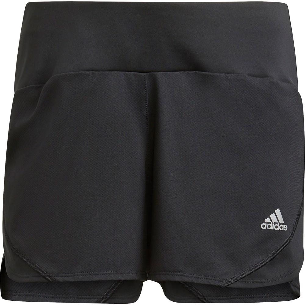 Adidas HEAT.RDY Womens Running Short