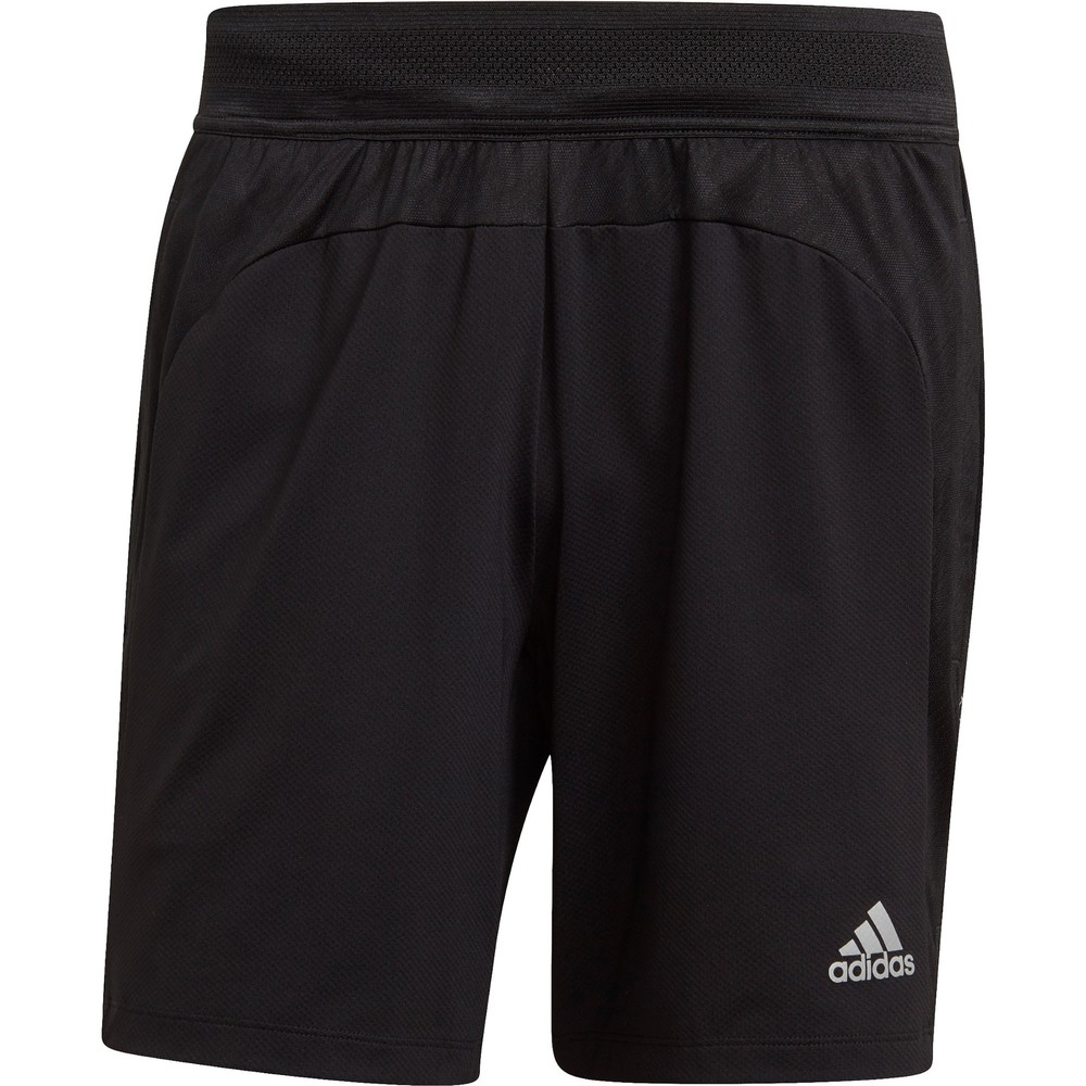 Adidas HEAT.RDY Running Short
