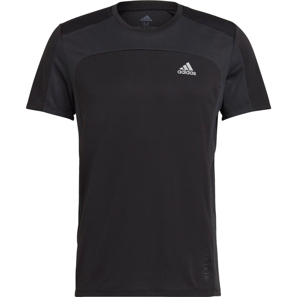 Adidas HEAT.RDY Running Tee