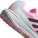 Adidas SL20.2 Summer Ready Womens Running Shoes