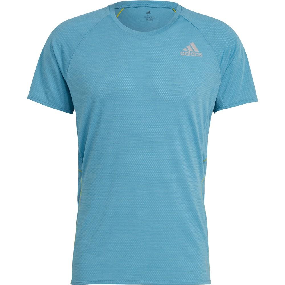 Adidas Runner Tee