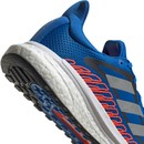 Adidas SolarGlide ST 3 Running Shoes