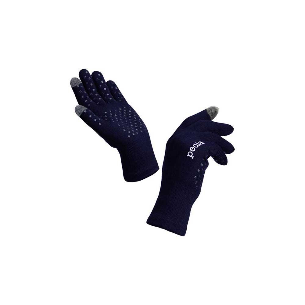 Pedla Core AquaSHIELD Gloves