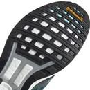 Adidas Adizero Boston 9 Womens Running Shoes
