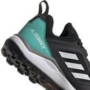 Adidas Terrex Agravic TR Womens Trail Running Shoes