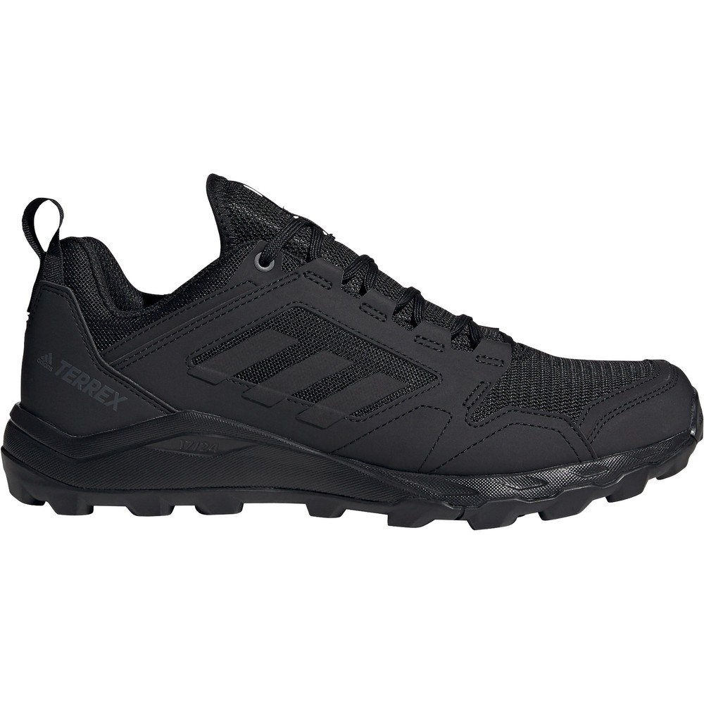 Adidas Terrex Agravic TR Trail Running Shoes
