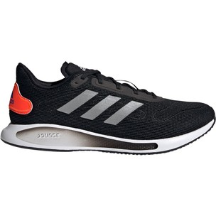 Adidas Galaxar Running Shoes