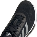 Adidas Galaxar Running Shoes