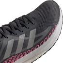 Adidas Solar Glide ST 3 Womens Running Shoes
