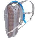 CamelBak Classic Light 4L Hydration Pack + 2L Reservoir
