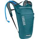 CamelBak Rogue Light 7L Womens Hydration Pack + 2L Reservoir