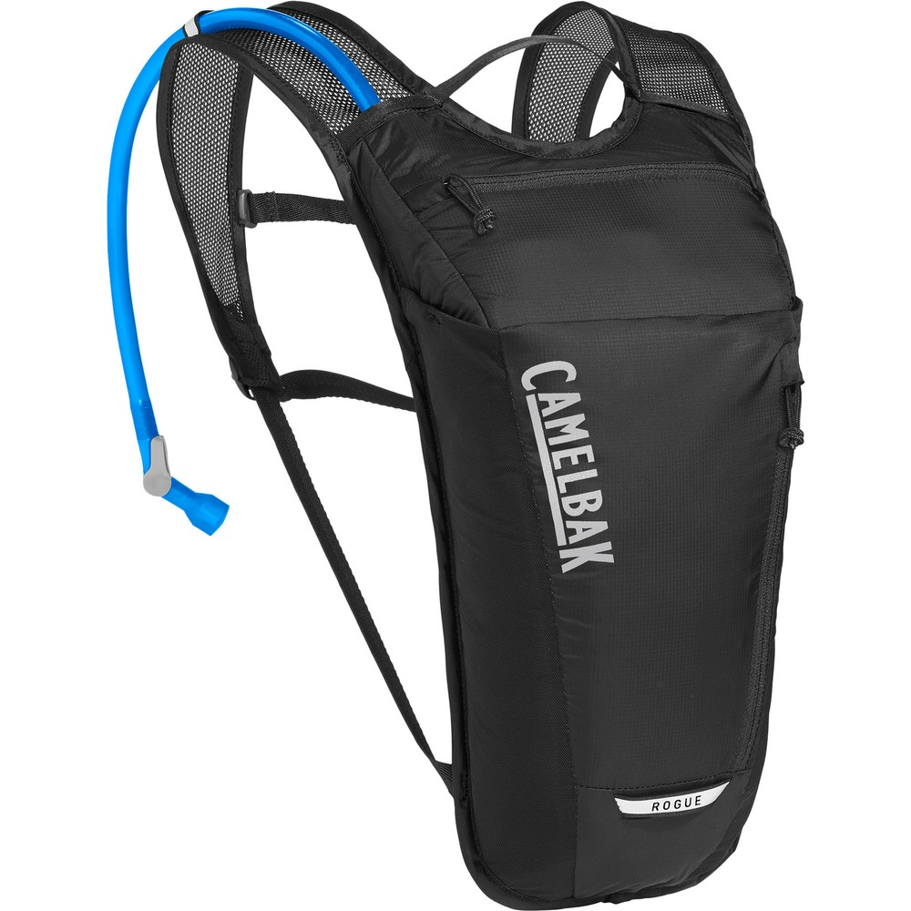 CamelBak Rogue 7L Hydration Pack + 2L Reservoir
