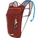 CamelBak Rogue 7L Hydration Pack + 2L Reservoir