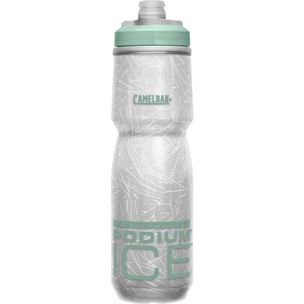 CamelBak Podium Ice 620ml Insulated Bottle