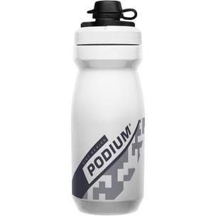 CamelBak Podium Dirt Series 620ml Bottle