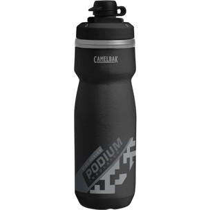 CamelBak Podium Chill  Dirt Series 620ml Bottle