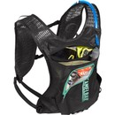 CamelBak Chase Bike Womens 4L Hydration Pack + 1.5L Reservoir