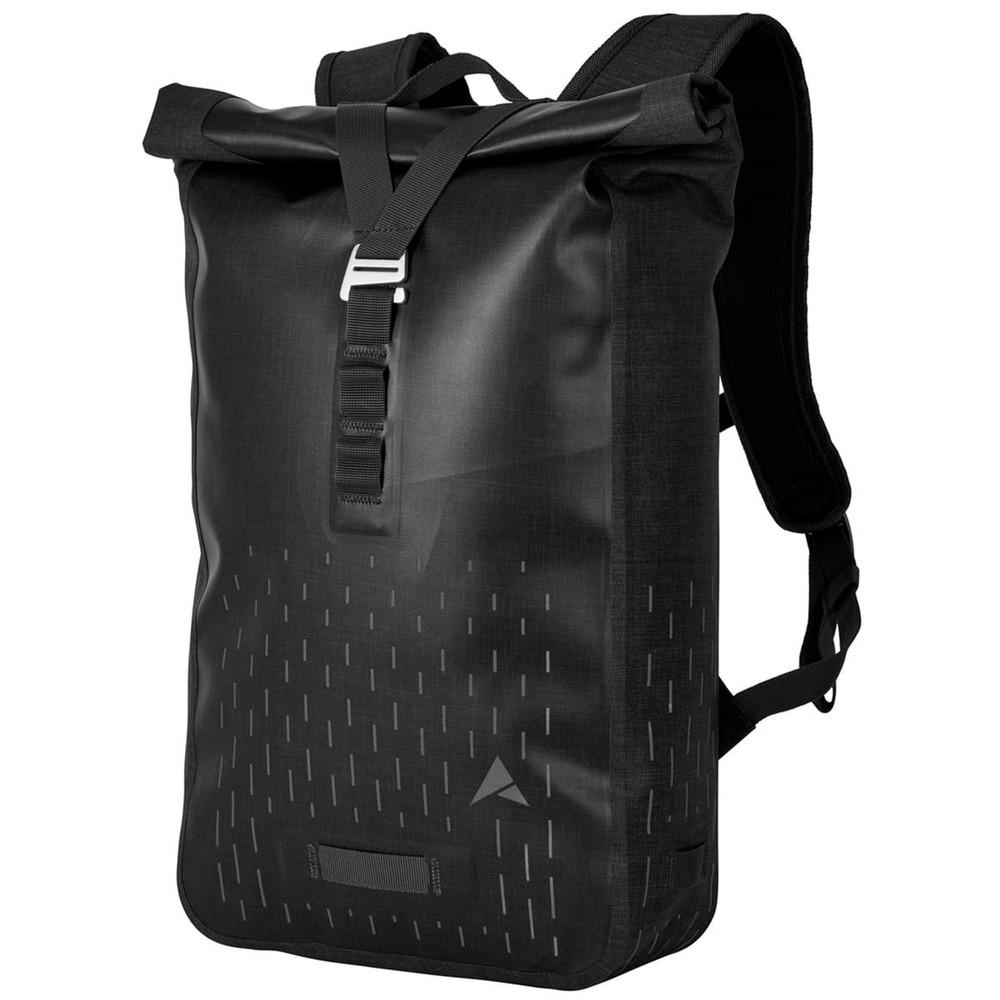 Altura Thunderstorm City Backpack 20L