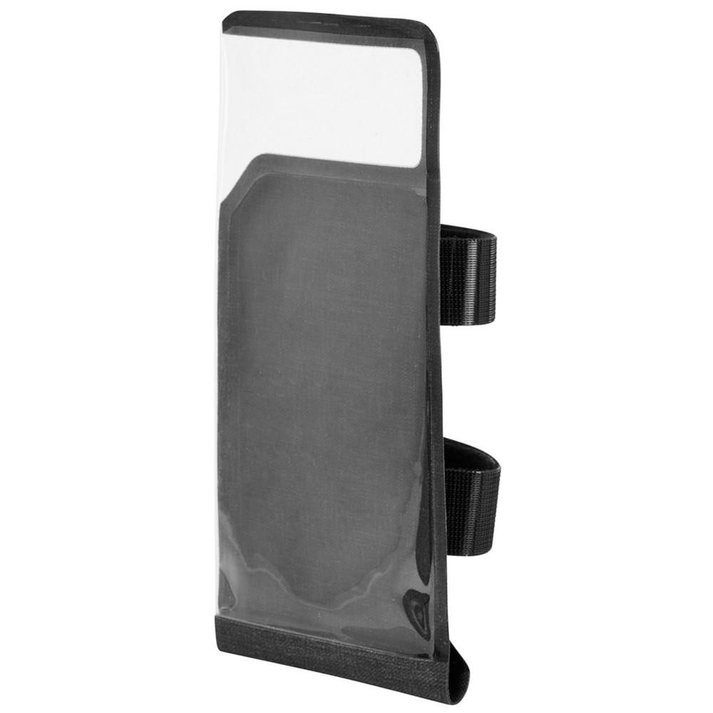 Altura Slim Pocket Wallet
