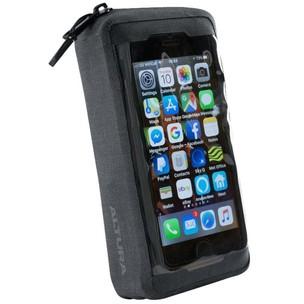 Altura Pocket Wallet