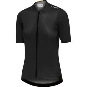 Attaquer Race Ultra+ Aero Womens Short Sleeve Jersey