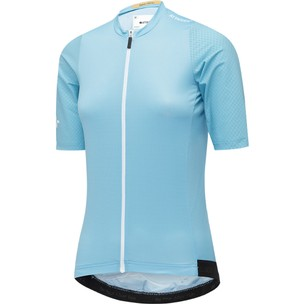 Attaquer Race Ultra+ Aero Womens Short Sleeve Jersey