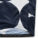 Attaquer All Day Big Dot Short Sleeve Jersey