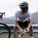 Attaquer All Day Outliner Short Sleeve Jersey