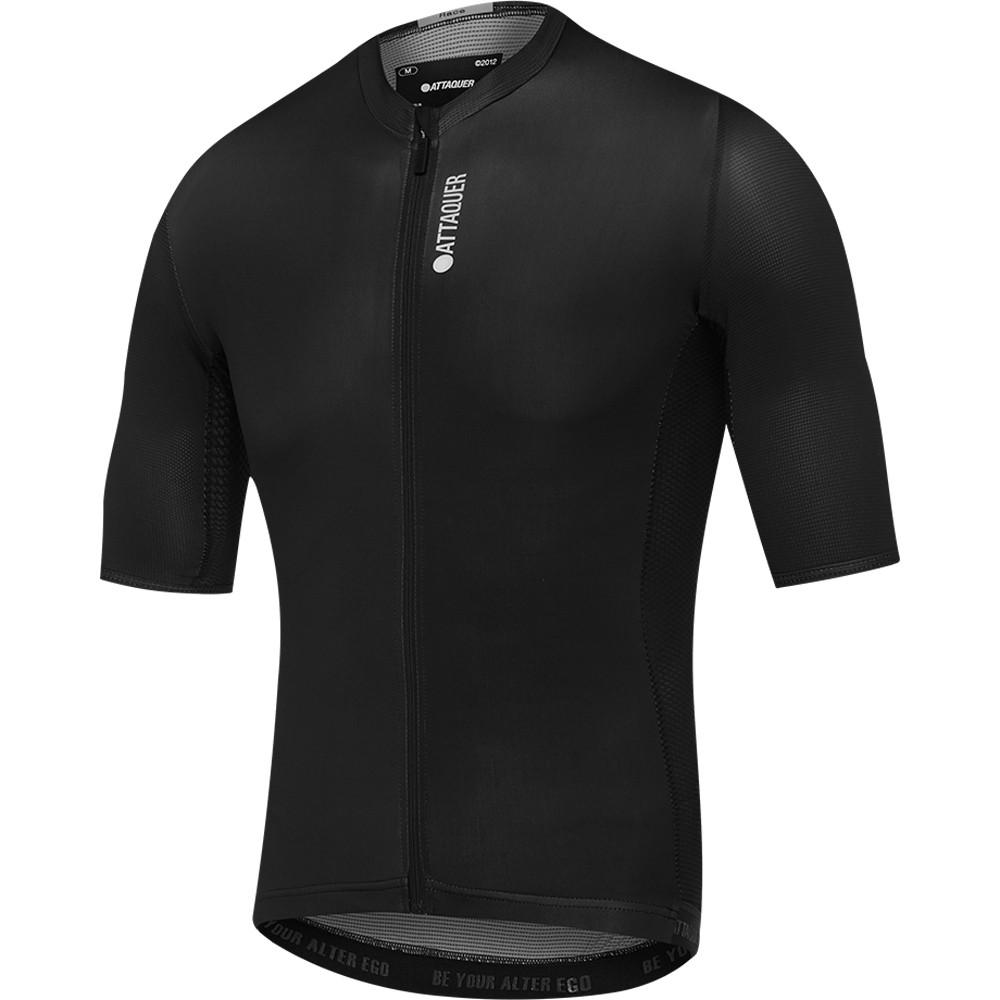 Attaquer Race Short Sleeve Jersey