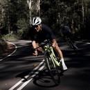 Attaquer Race Ultra+ Climbers Short Sleeve Jersey