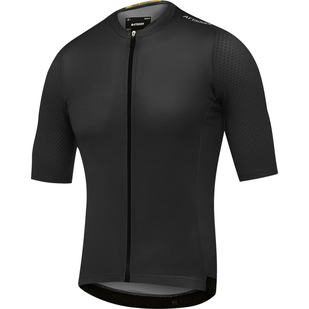 Attaquer Race Ultra+ Aero Short Sleeve Jersey