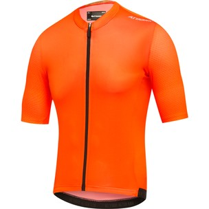 Attaquer Race Ultra+ Aero Short Sleeve Jersey