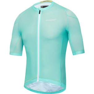 Attaquer Race Ultra+ Climbers Short Sleeve Jersey