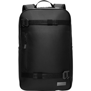 Douchebags Scholar Leather Backpack