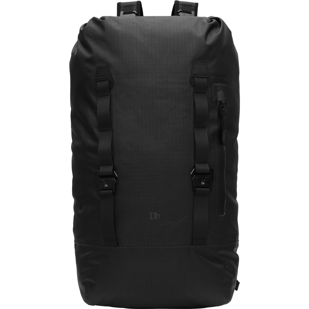 Douchebags The Element Rolltop Backpack 32L
