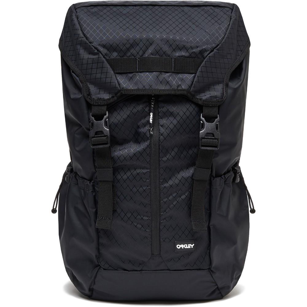 Oakley Voyager Backpack