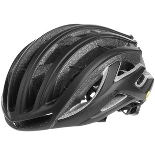 Specialized S-Works Prevail II Vent MIPS Helmet
