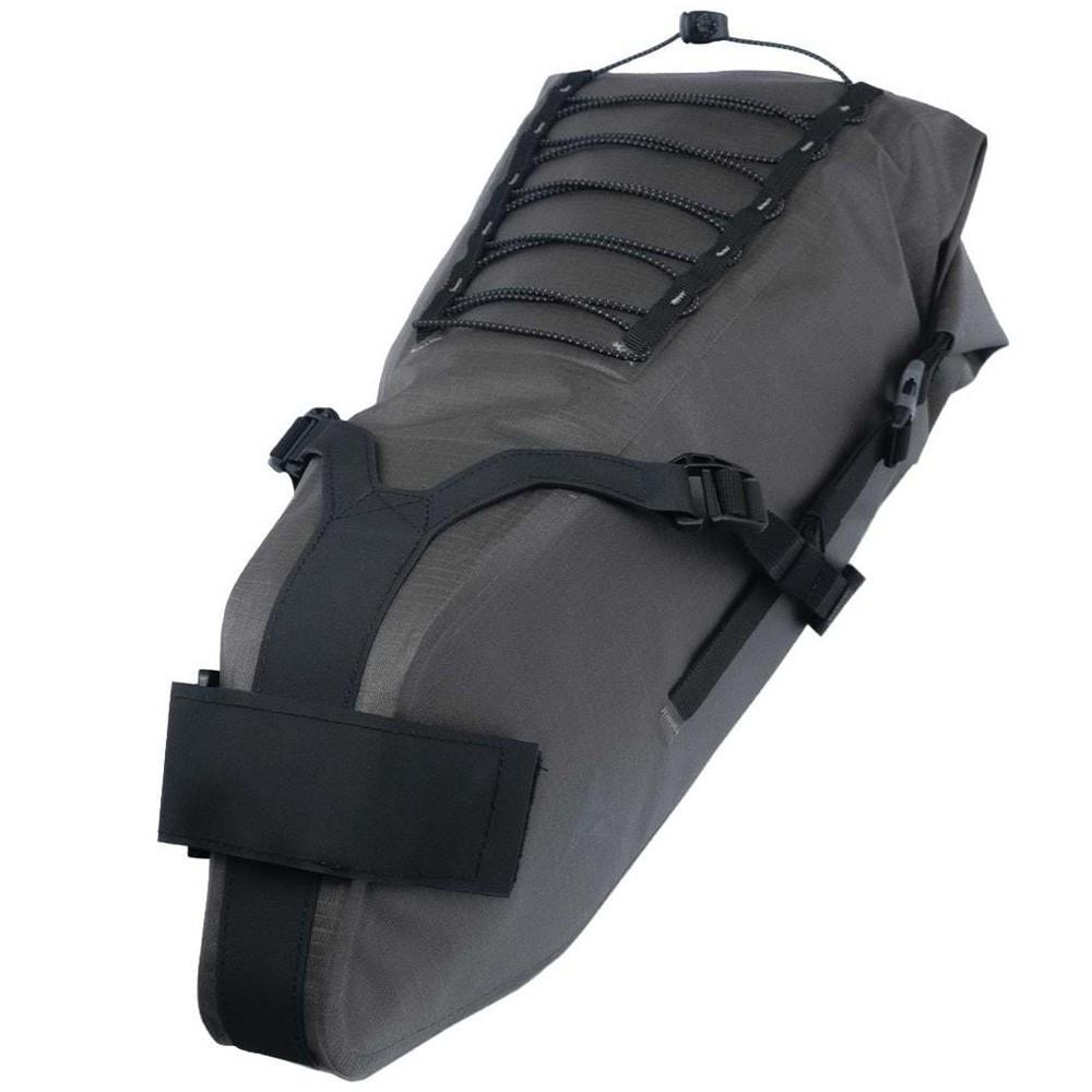 Altura Vortex 2 Waterproof Seatpack Large