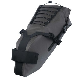 Altura Vortex 2 Waterproof Seatpack Large