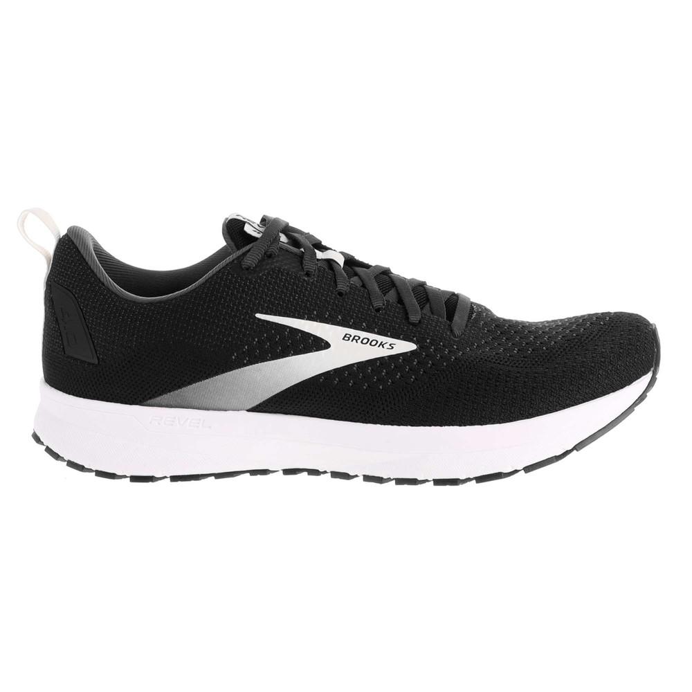 Brooks Revel 4 Running Shoes