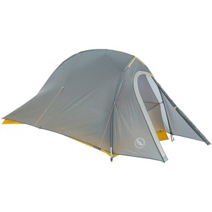 Big Agnes Fly Creek HV UL1 Bikepack Tent