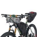 Big Agnes Fly Creek HV UL1 Bikepack Tent