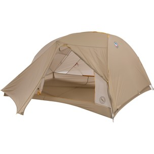 Big Agnes Tiger Wall UL3 Bikepack Solution Dye Tent